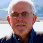 Walt Chalton